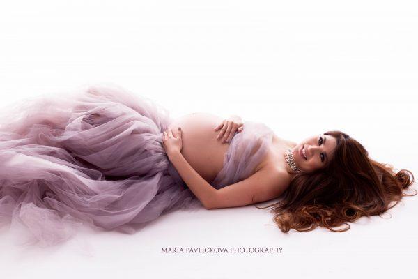 profesionalno fotografiranje trudnica Zagreb
