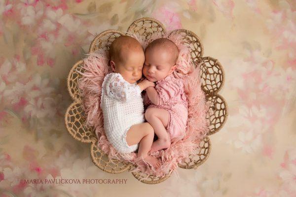 twins_newborn_photography