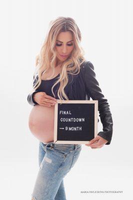 trudnoća po tjednima