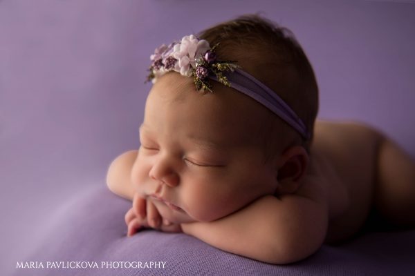 newborn photography Zagreb