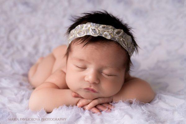 fotografiranje beba