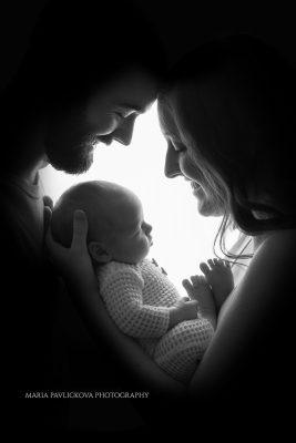 fotografiranje_obitelji