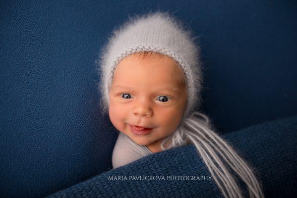 sretna_beba