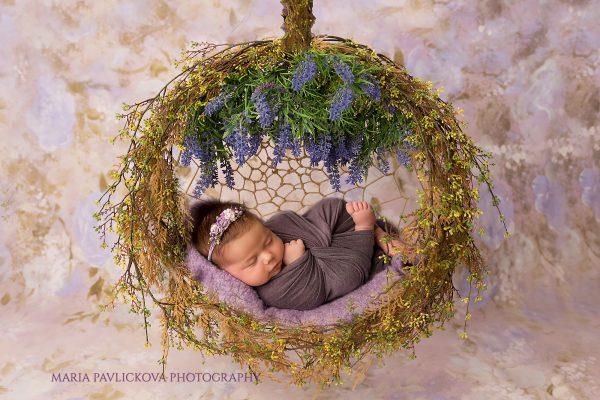 newborn_props