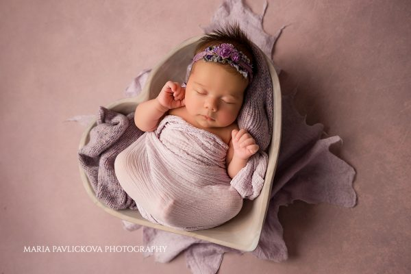 newborn_baby_girl