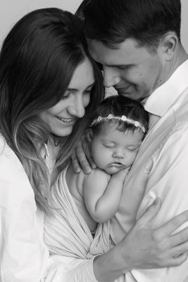 obitelj