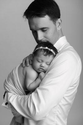 tata i kcer