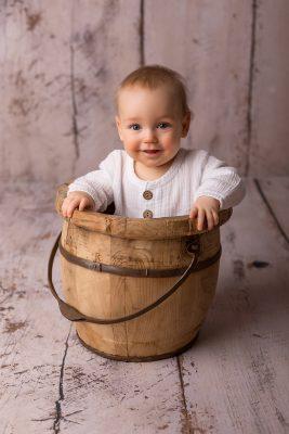 fotografiranje_beba
